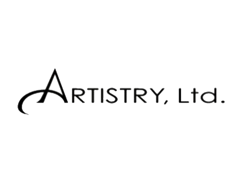 Artistry Limited Salt Lake City Utah