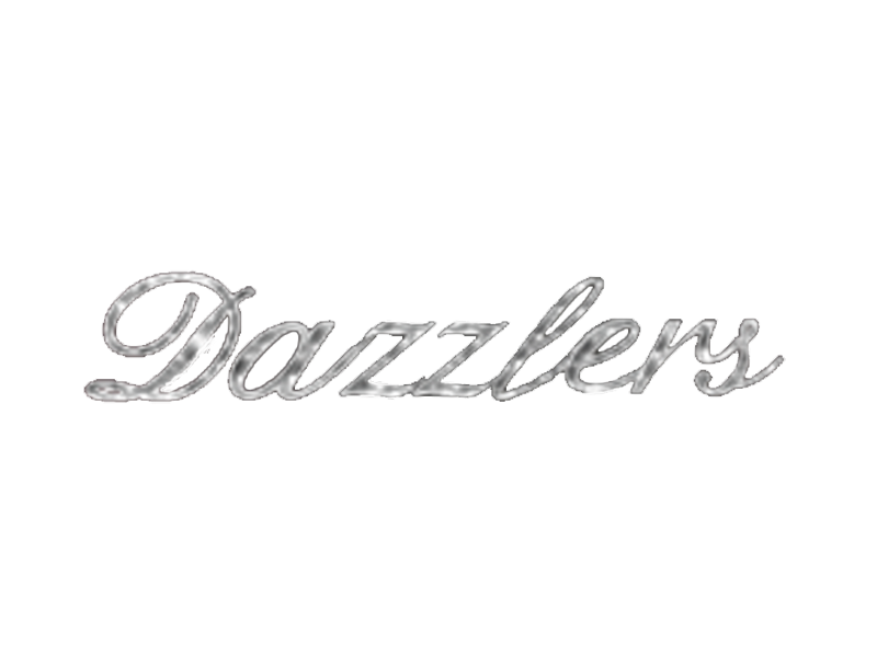 Dazzlers Inc Jewels Salt Lake City Utah