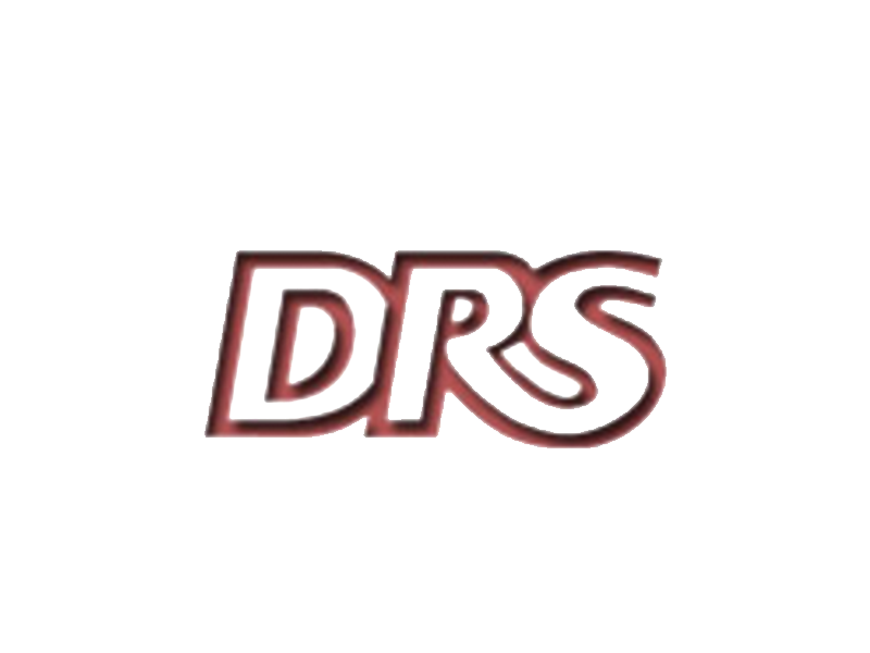 DRS Jewelry Salt Lake City Utah