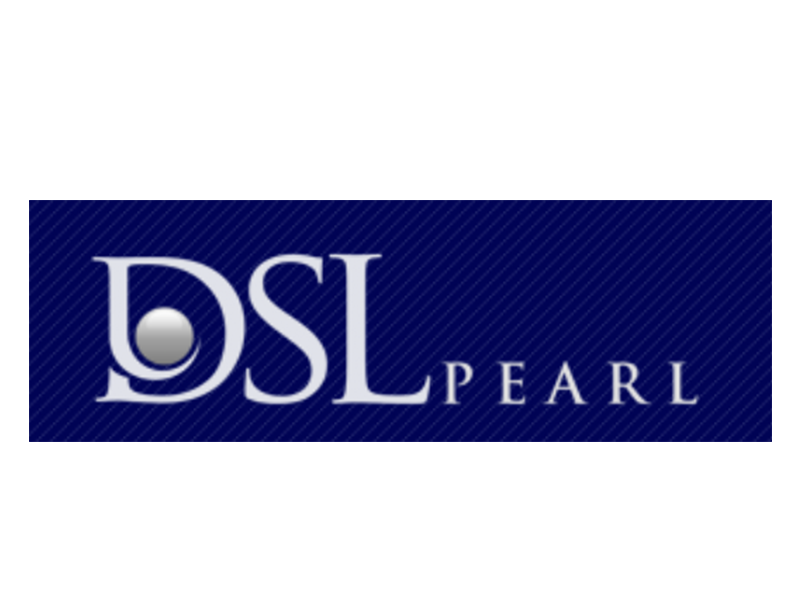 DSL Pearl Salt Lake City Utah