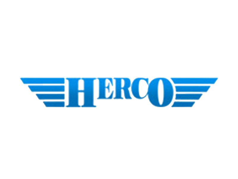 Herco Jewelry Salt Lake City Utah