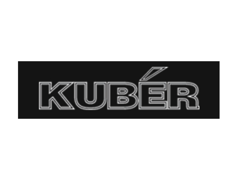 Kuber Jewelry Salt Lake City Utah