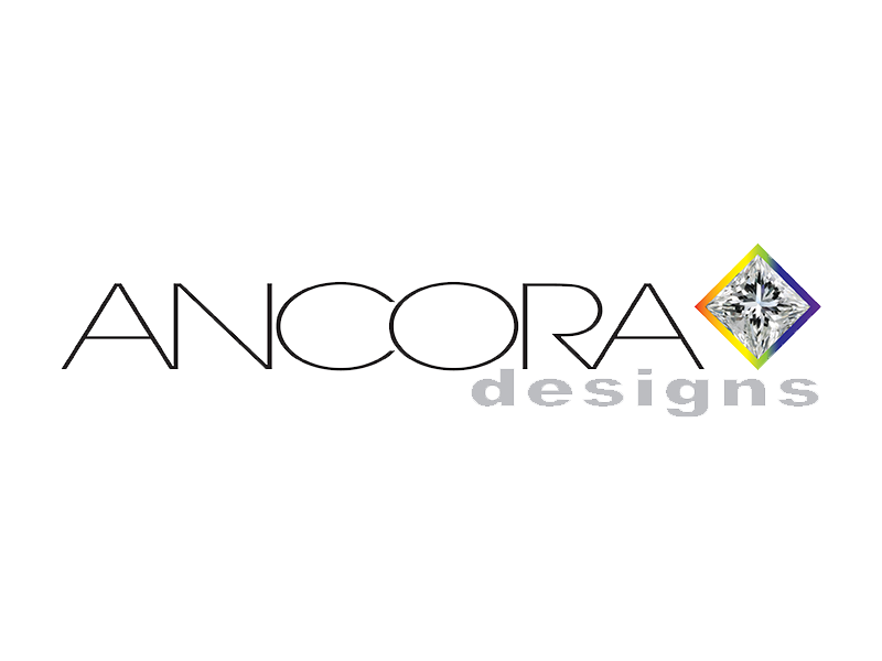 Ancora Designs Jewelry Custom Engagement Rings Utah