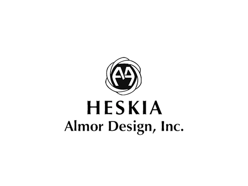Heskia Custom Engagement Rings Jewelry Utah