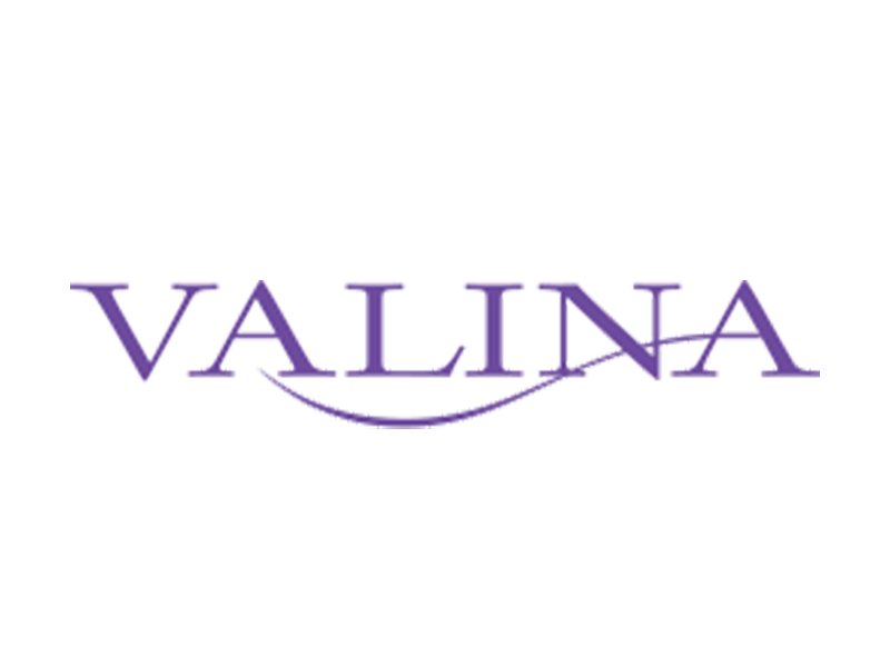 Valina Bridal Engagement Rings Utah