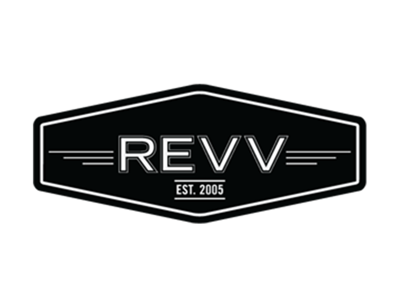 Revv Men's Rings Jewelry Utah Wholesale