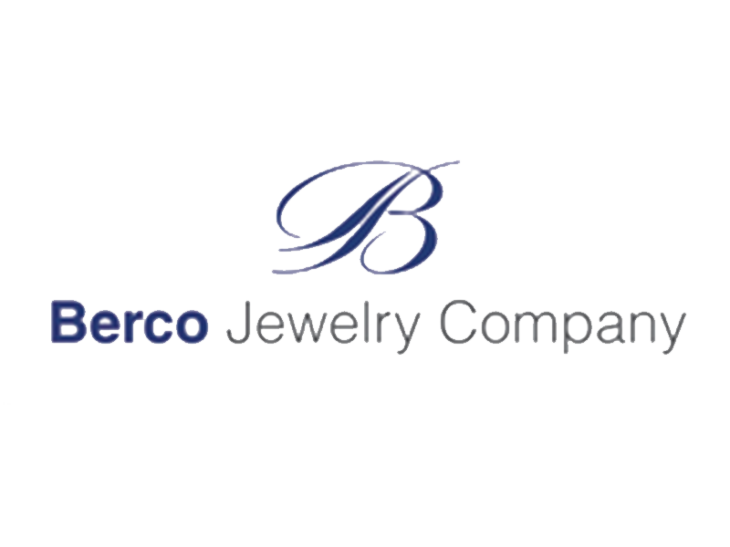 Berco Colored Jewelry Utah Stones