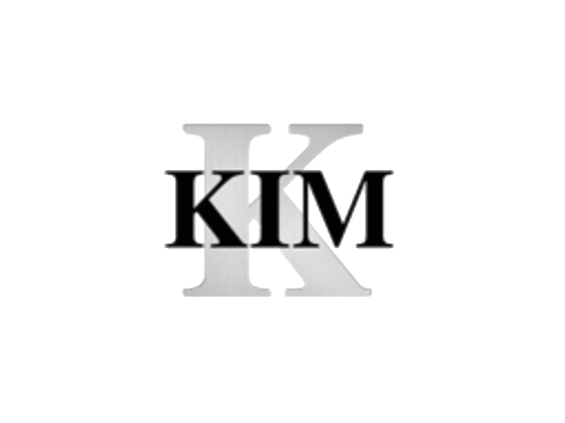 Kim International Chain Jewelry Utah
