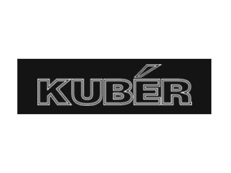 Kuber Chain Jewelry utah