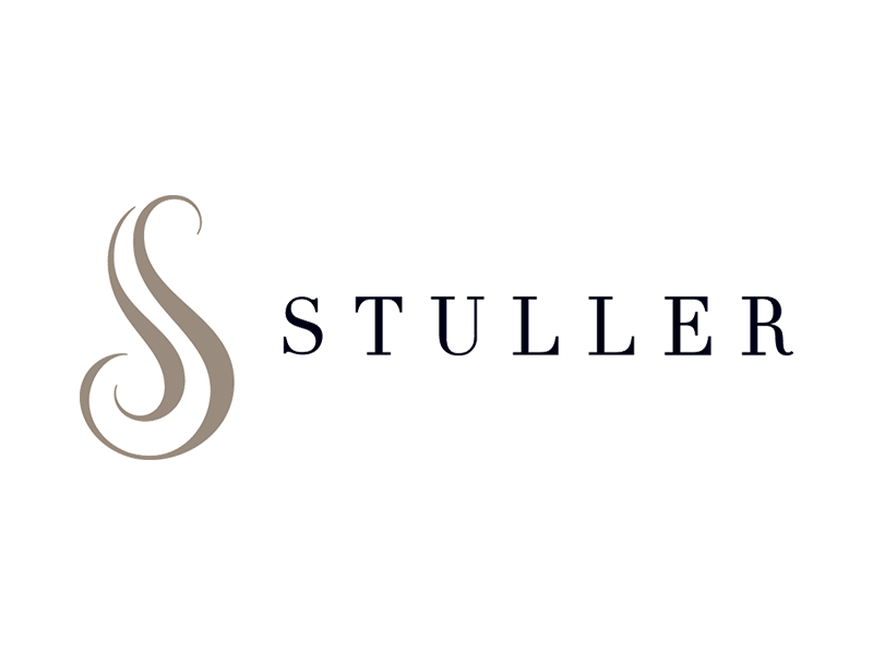 Stuller Silver Jewelry in Salt Lake City Utah Philip and Co Jewelers
