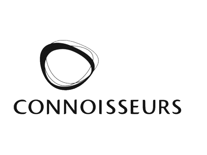 Connoisseurs Jewelry Accessories Wholesale