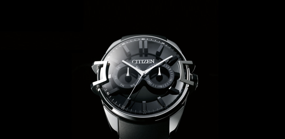 Citizen-Watch.png
