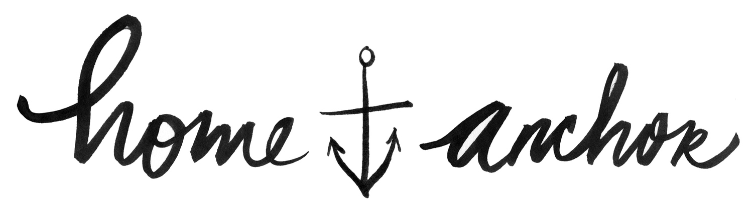 Home & Anchor