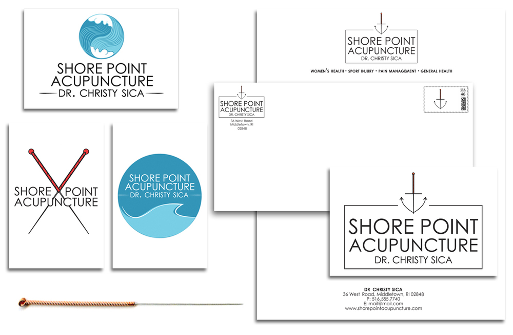 SHORE POINT ACUPUNCUTRE