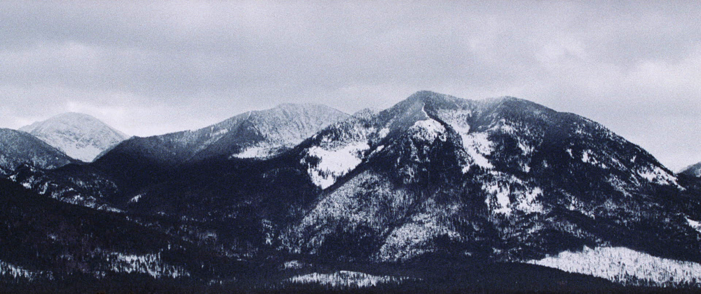 Winter Light Vid Cap Mountains.jpg