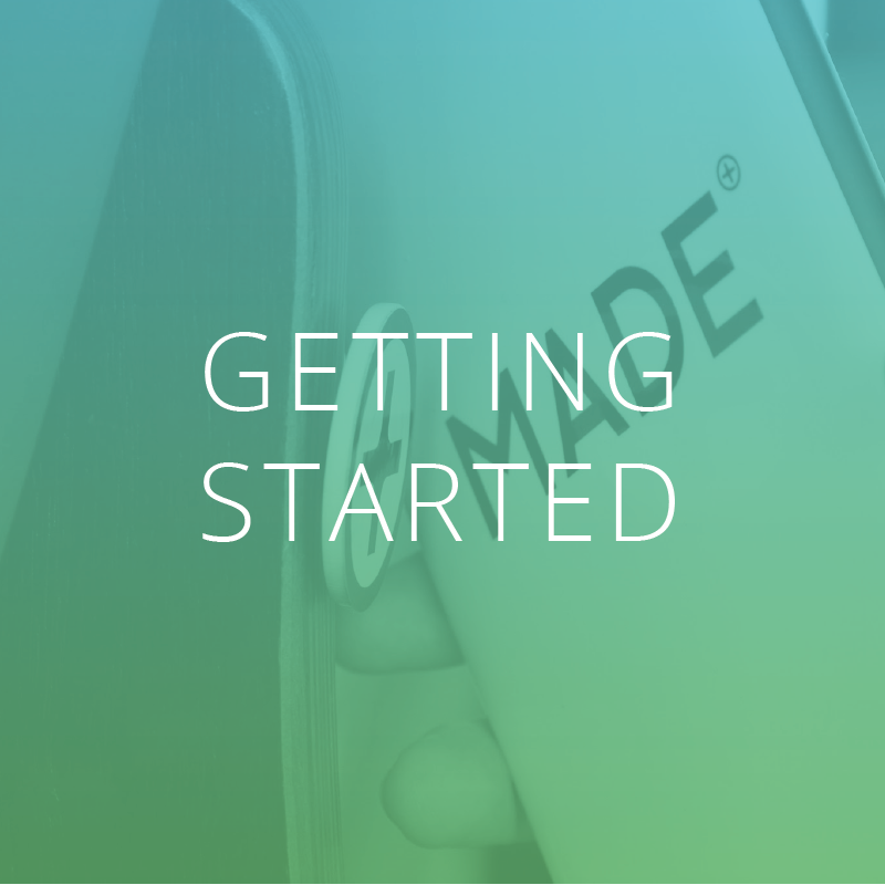 getting started-01.png