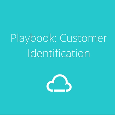 Customer Identification Playbook.jpg