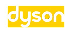 dyson-logo.png
