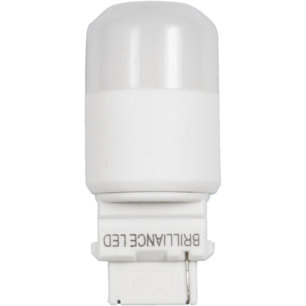 Beacon S8  Wattage: 2 Lumens: 200