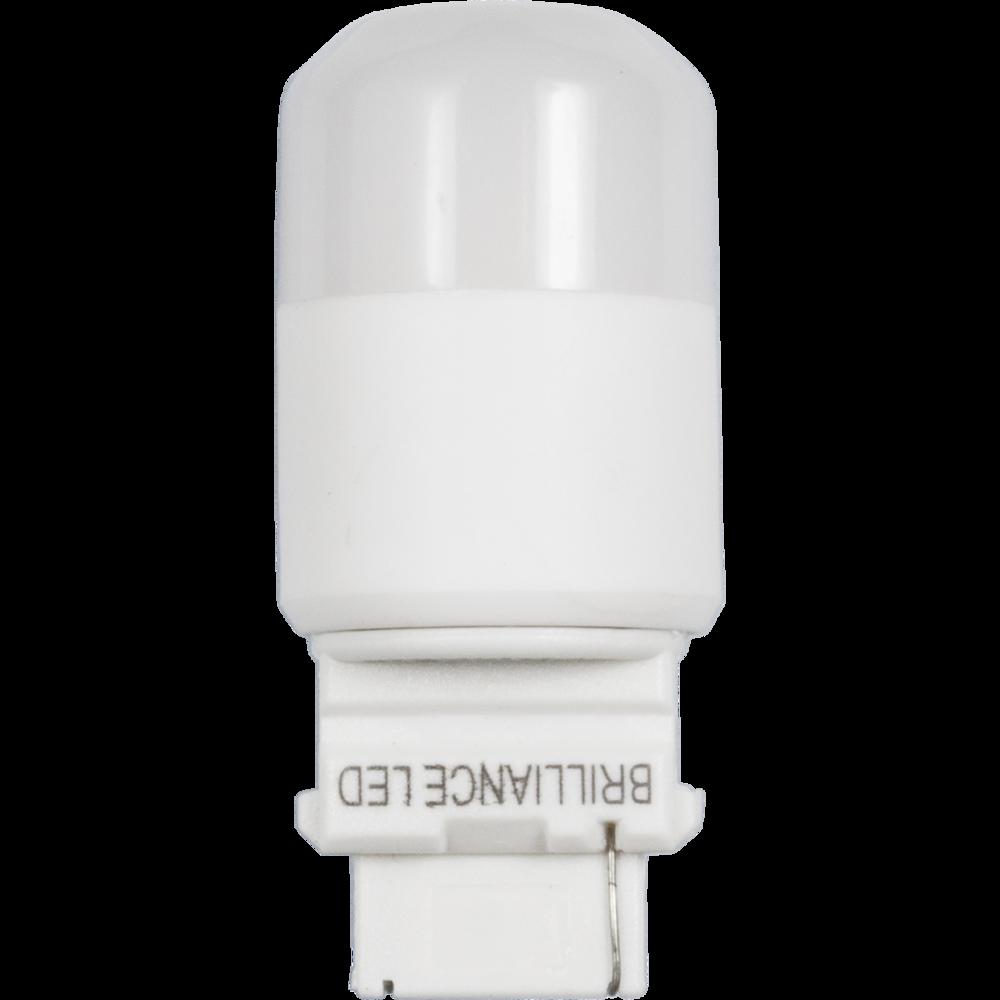Beacon S-8 Wattage: 2 Lumens: 200