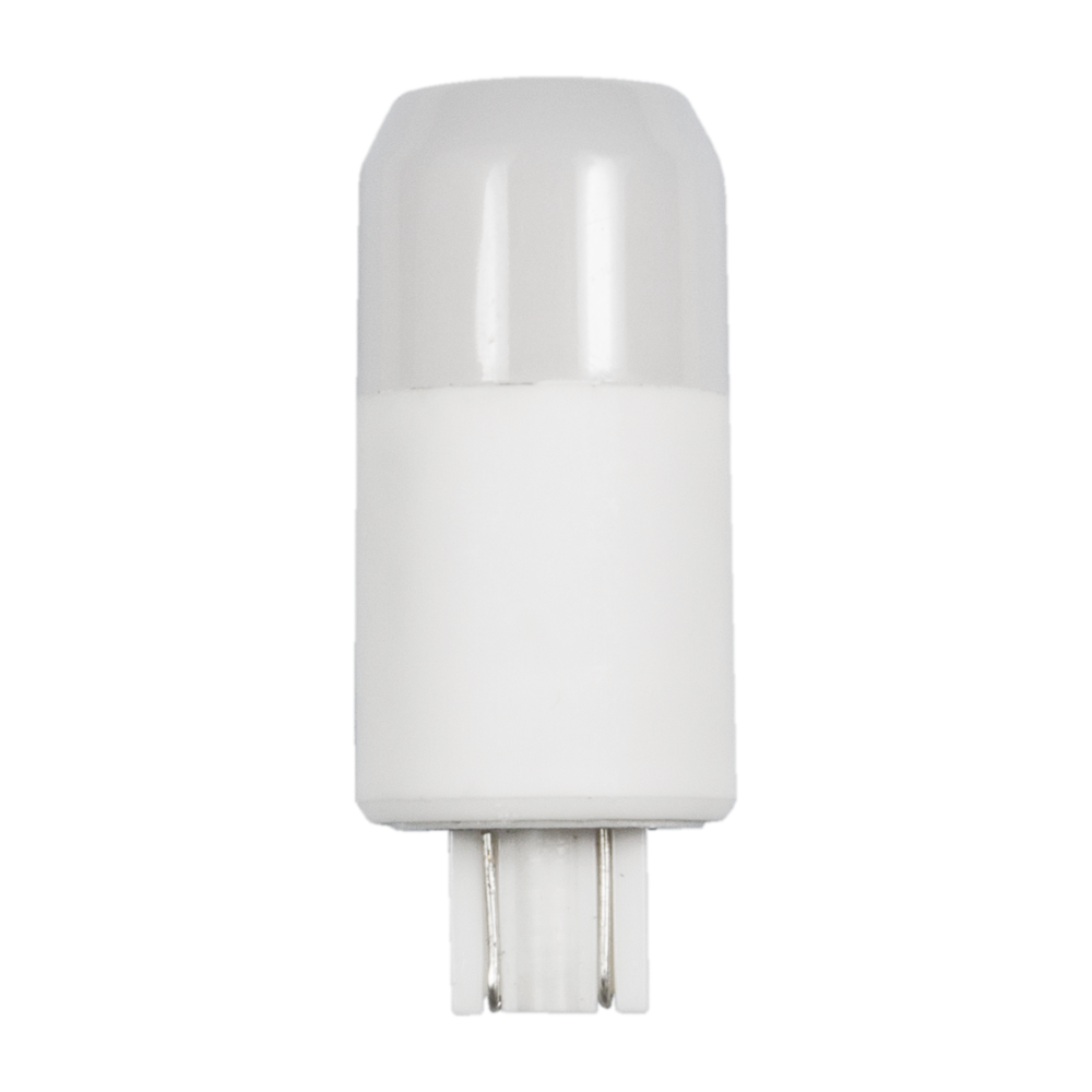 Beacon T-5 Wattage: 2 Lumens: 200