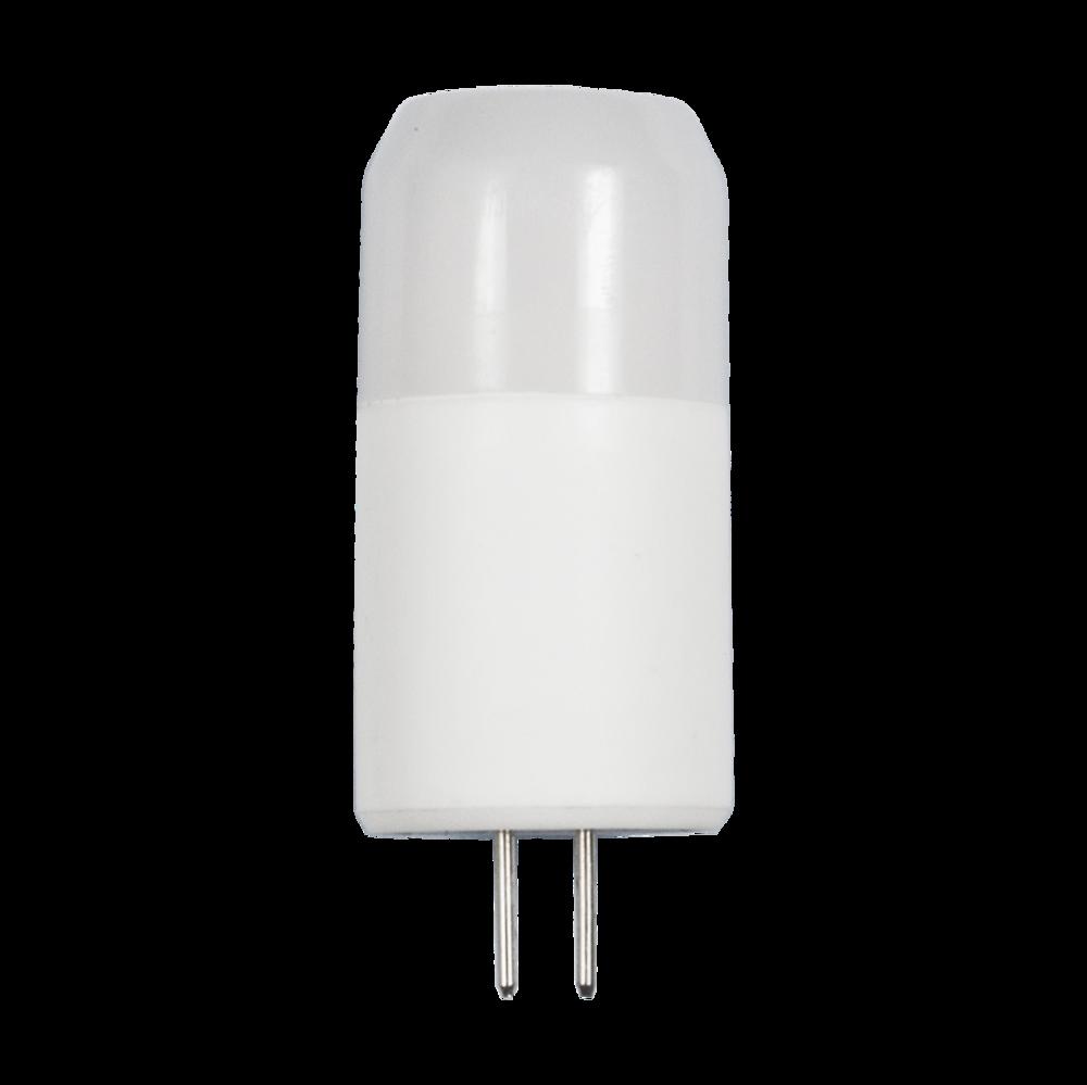 Beacon G-4 Wattage: 2 Lumens: 200