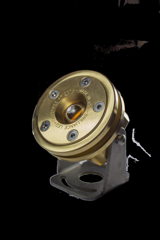 Adjustable AquaBeam Wattage: 5, 10 Lumens: 350, 700