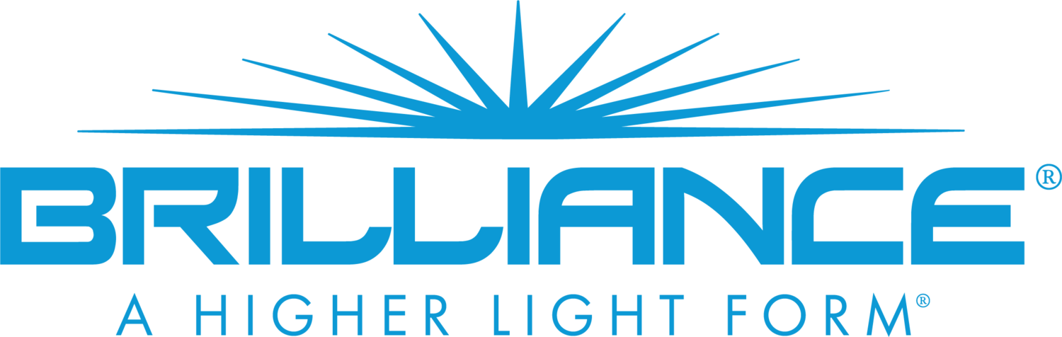 Brilliance | Landscape Lighting Manufacturers | Low Voltage LED