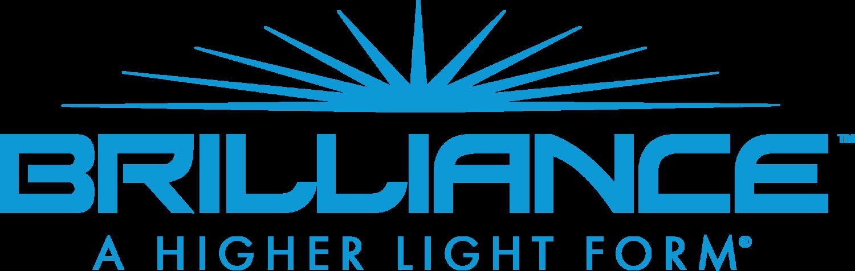 Brilliance | Landscape Lighting Manufacturers | Low Voltage LED