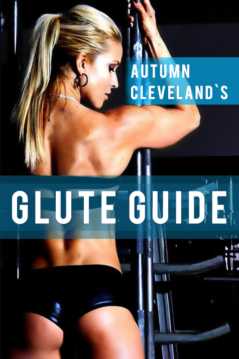 Glute Guide PIc.jpg