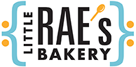 logo-little-raes-bakery.png