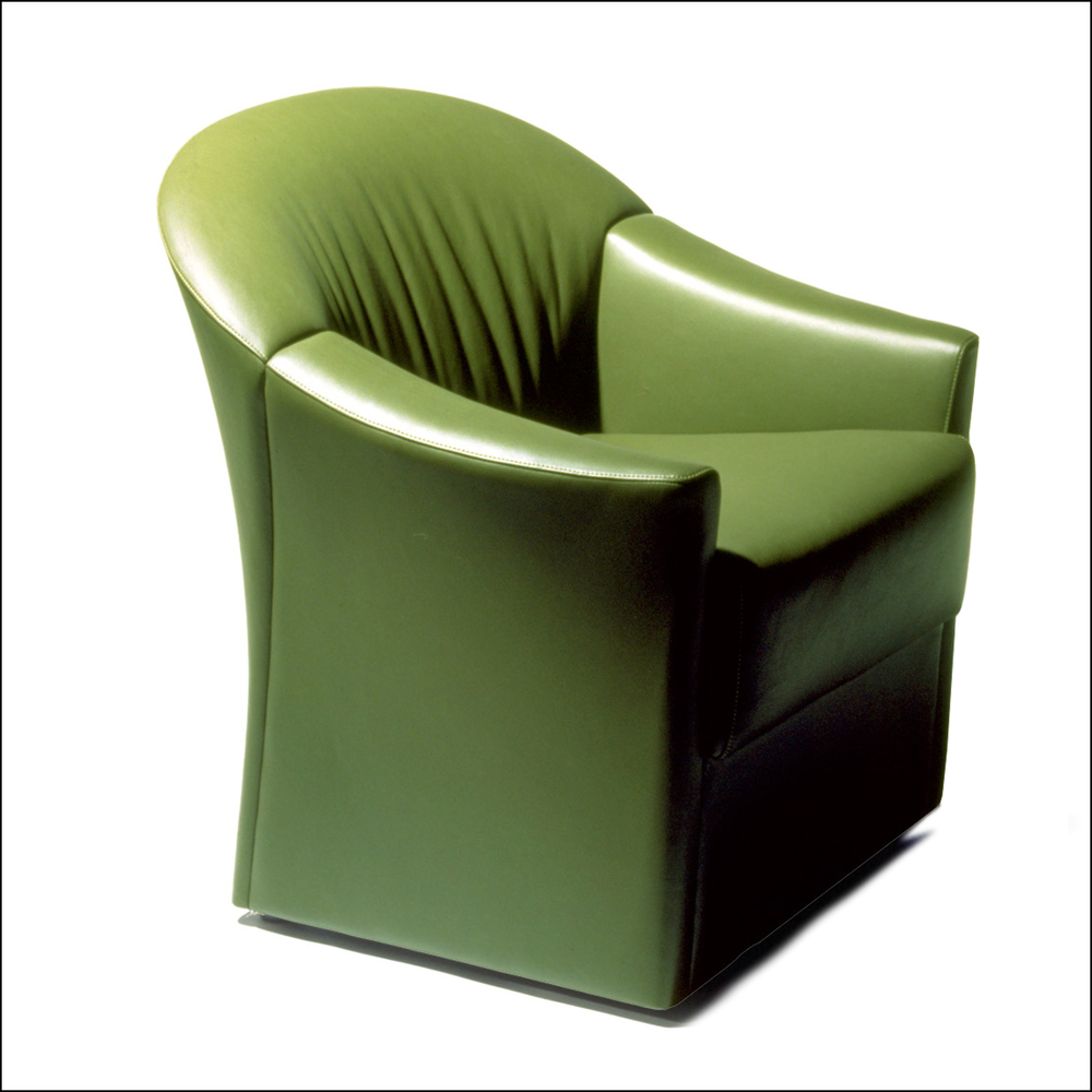 farallon chair