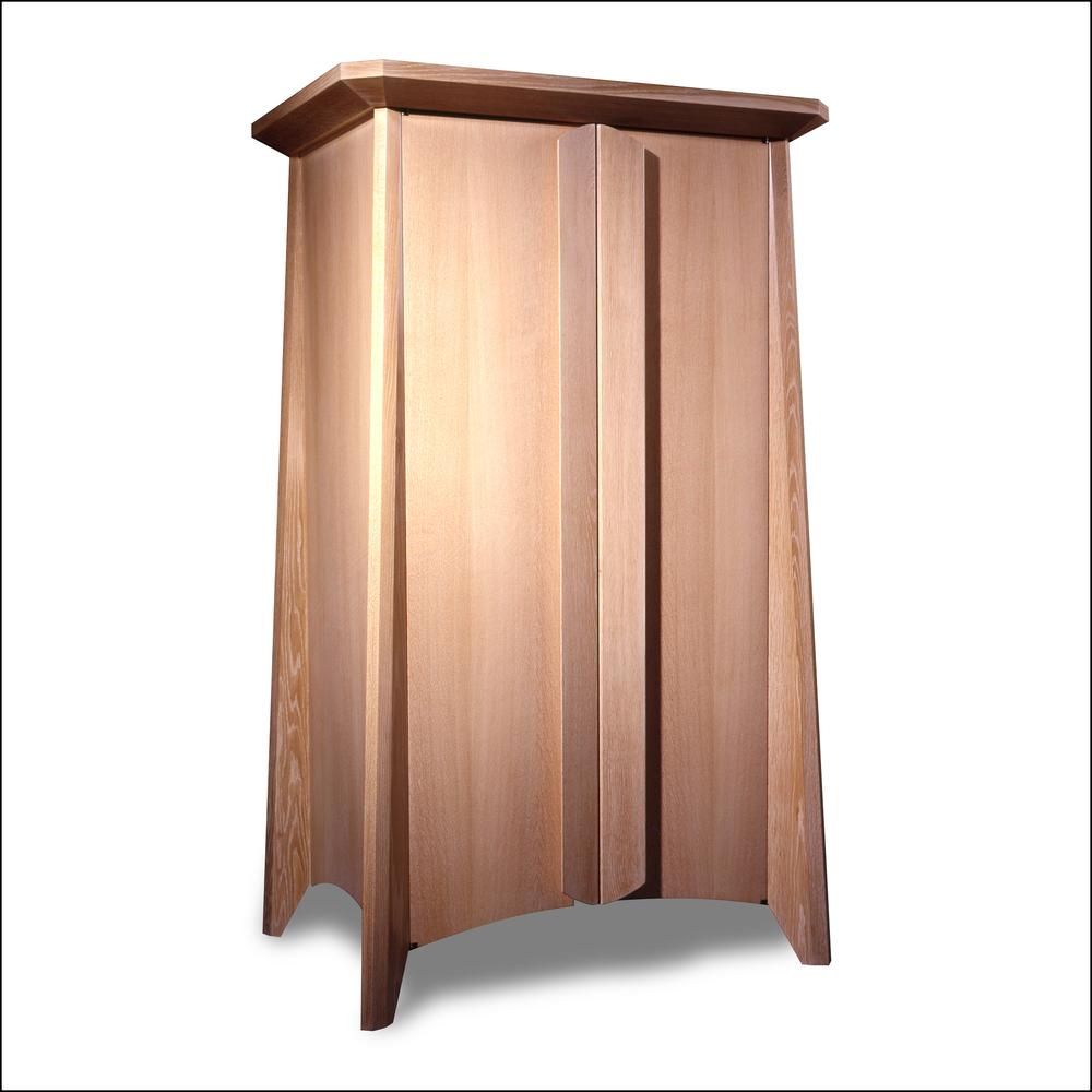 rapture cabinet