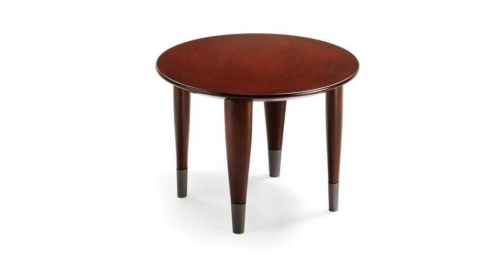 florabella side table