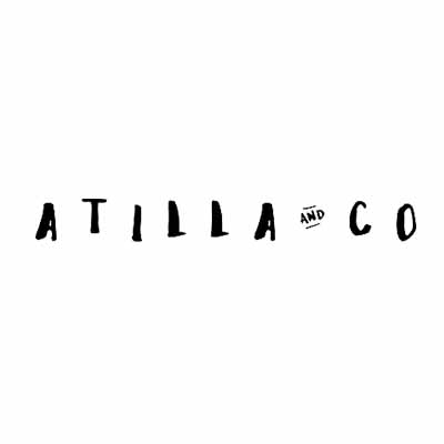 Atilla & Co SQ.jpg