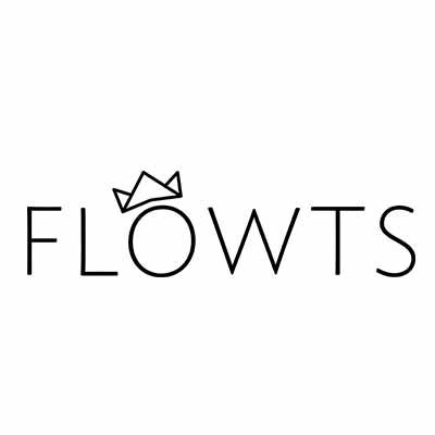 Flowts SQ.jpg