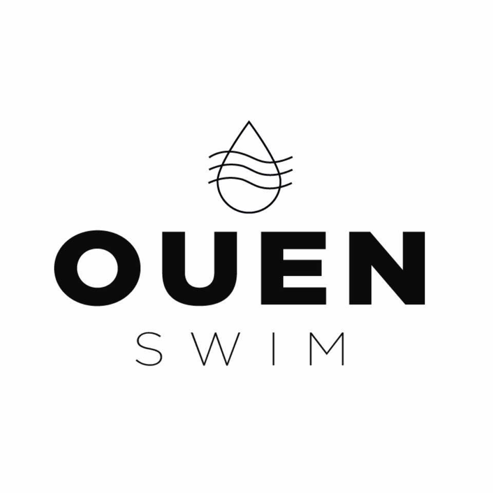 Ouen Swim 2.jpg