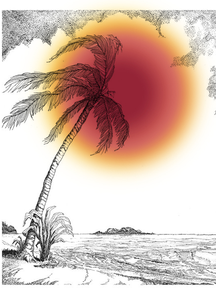 Beach Palm Tree MATCH Color 2.jpg