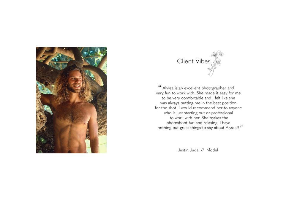 Justin Client Vibes 01.jpg
