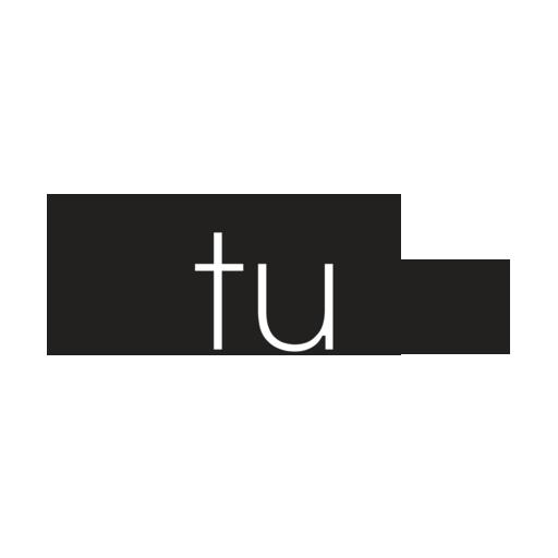 Pitusa SQ LOGO.png