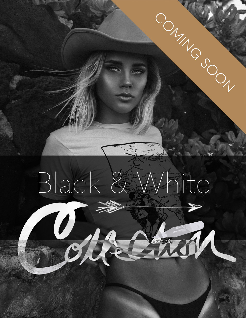 Black and White Collection Photoshop Actions - SHOP Photographer Alyssa Risley @alyssarisley