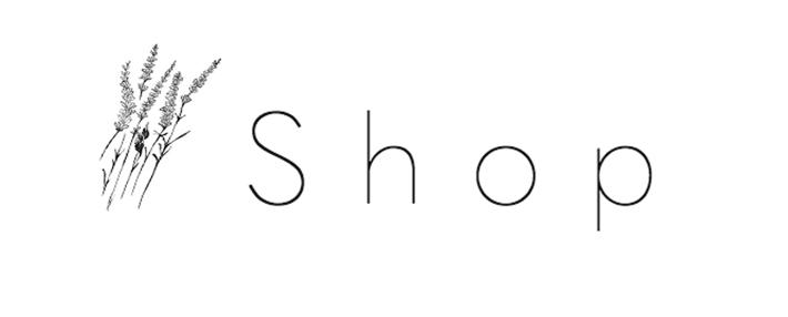 Photography SHOP by Fashion Photographer Alyssa Risley @alyssarisley
