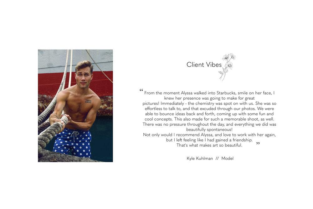 Kyle K Client Vibes.jpg