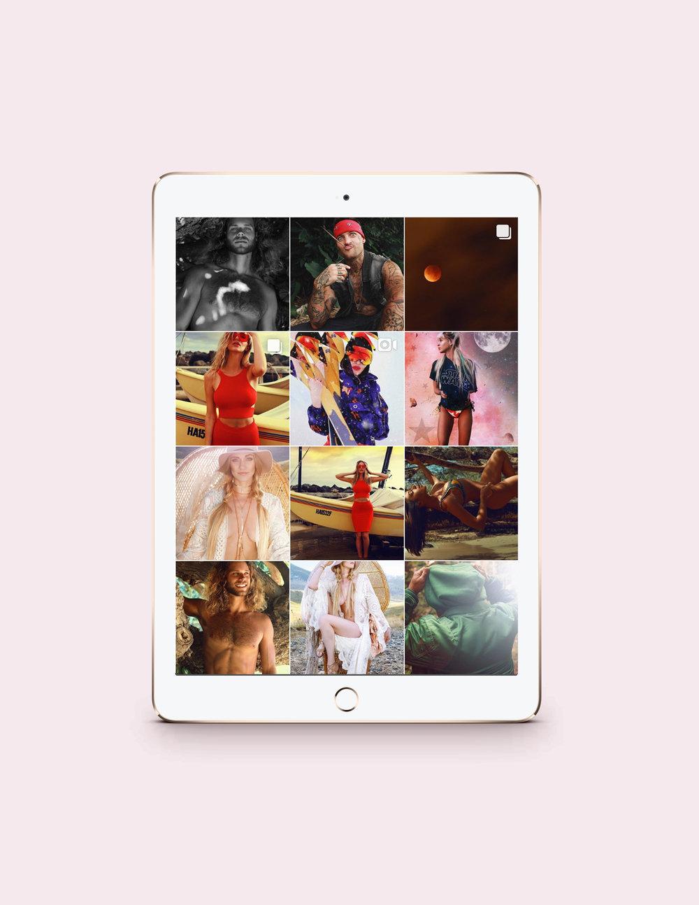 Instagram Content iPad 01.jpg