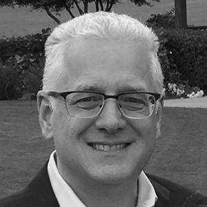 Wil Merritt, CEO