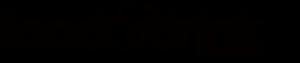 FDI_logo.png