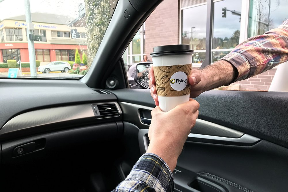 coffee-morning-order-ahead-curbside-pickup-app.jpg