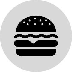 food-ordering-curbside-pickup-app.jpg