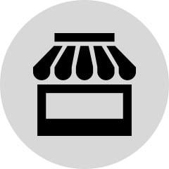 restaurant-retailer-store-curbside-pickup-app.jpg