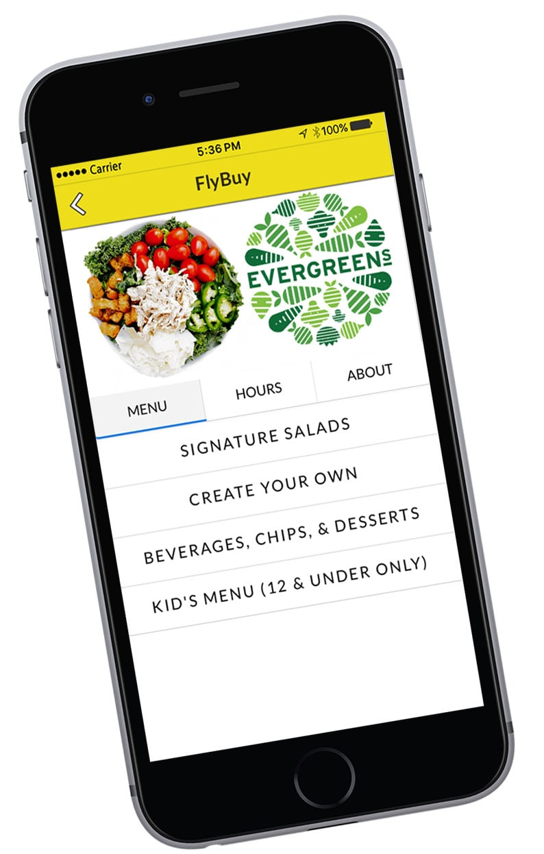 mobile-phone-download-food-ordering-app.jpg